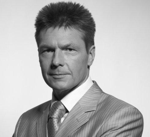 Эрикс Ниедра