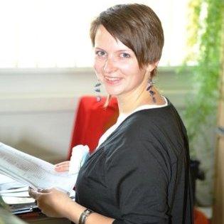 Лаура Салминя