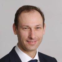 Валдис Ванцовичс