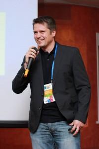 Артур Шакалис